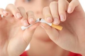 el.cigareciu-privalumai