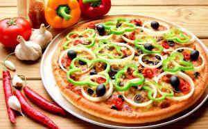 Pica į namus