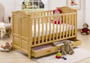 vaikiskos-lovytes