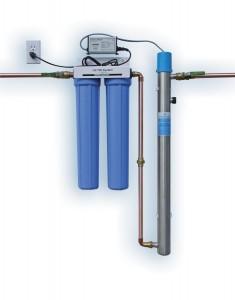 vandens-valymo-filtrai