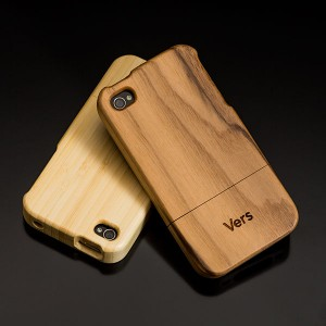 wood-iphone-cases