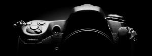 Tamsus fotoaparatas