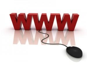 pigios-internetines-svetaines