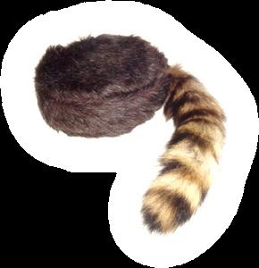 kailines kepures