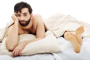 lytinis potraukis