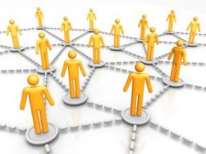 Klientų valdymo sistema