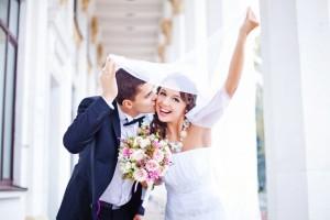 Artėjant vestuvių dienai reikia pasirūpinti žiedais