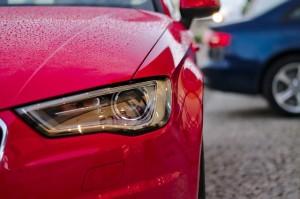 automobiliu nuoma, verslui ilgalaike