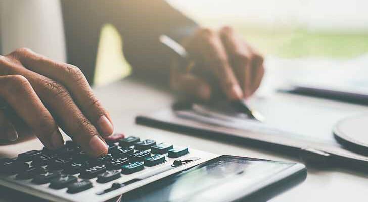 Kodėl apsimoka refinansuoti paskolas