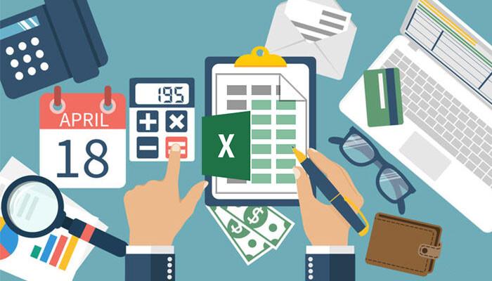 Kaip paprastai skaičiuoti įmonės pelną